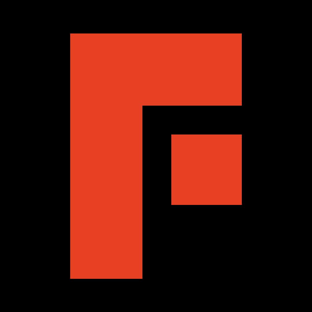 Icone Famatel Global
