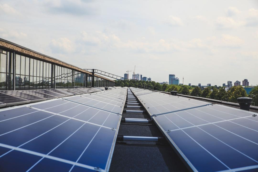 Sistema fotovoltaico off grid e on grid